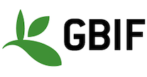 GBIF logo