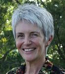 Jane Elith