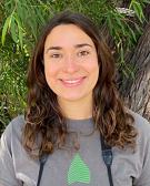 Larissa Braz Sousa