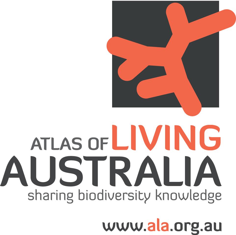 ALA_logo+url_nodropshadow
