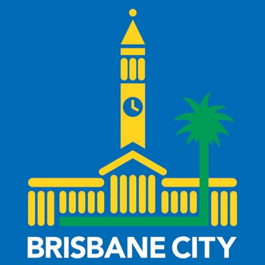 Image: Brisbane City Council selects ALA for biodiversity data management