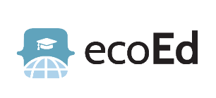 Image: ecoEd Champions training: applying environmental science using digital platforms