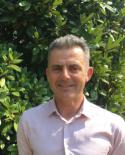 Image: Introducing Dr Andre Zerger, Atlas of Living Australia Director