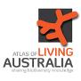 ALA logo full iteration (click for full-sized image)