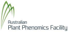 APPF Logo