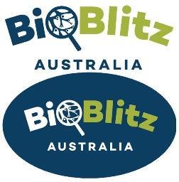BioBlitz logo 252x256