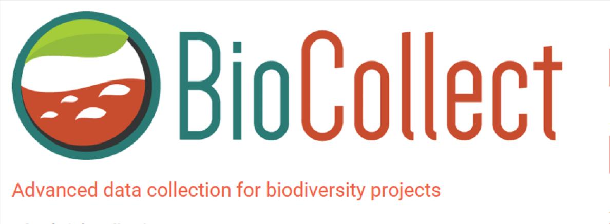 ALA BioCollect logo